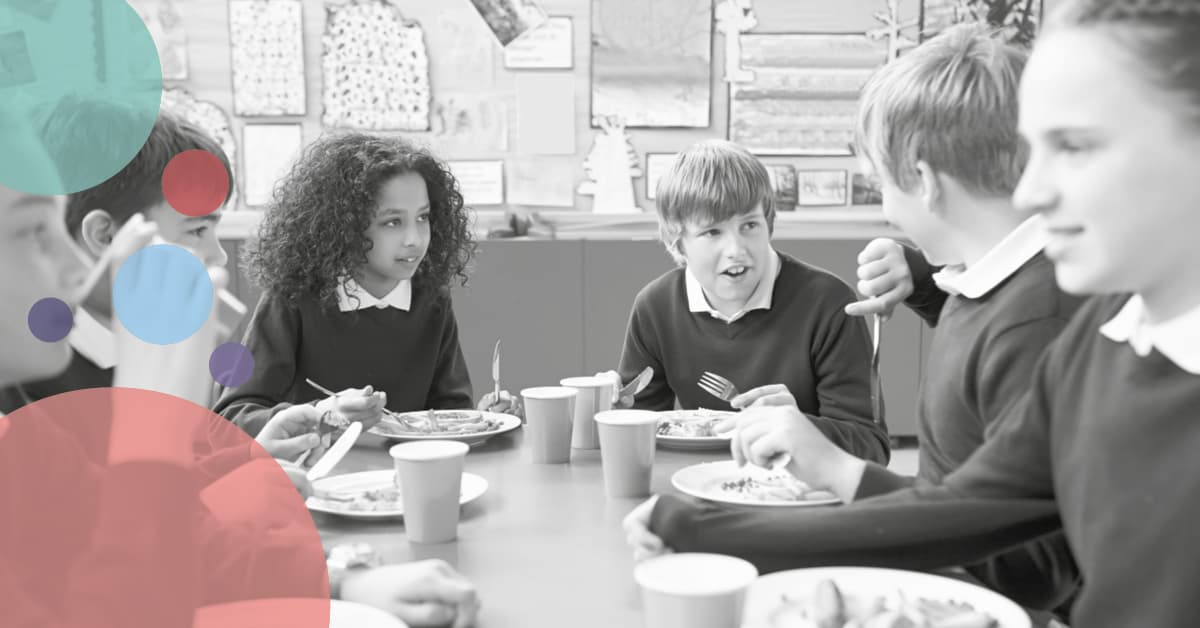 Should lunchtimes be longer?