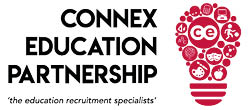 Connex Education Partnership