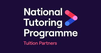 NTP Approved tuition partner